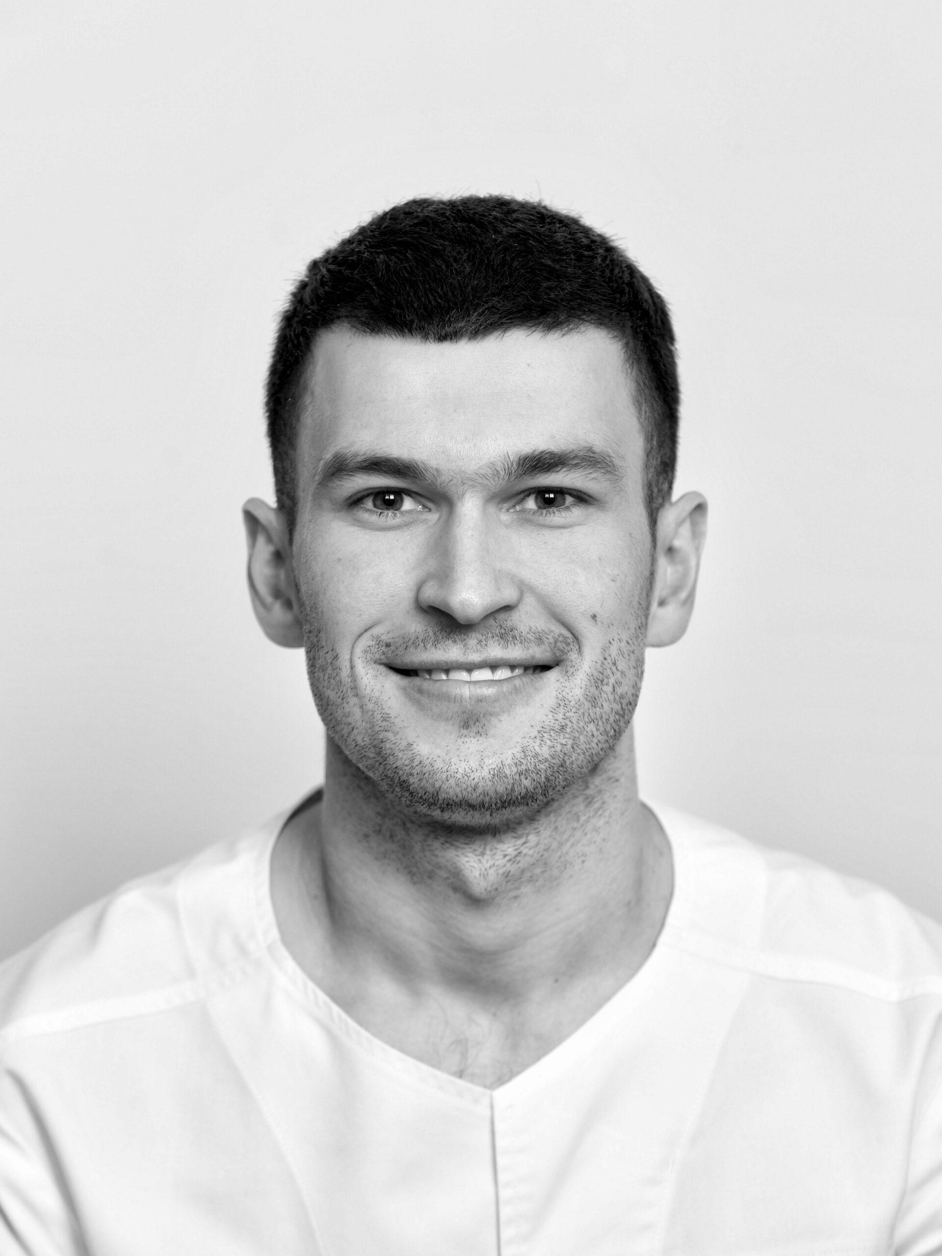 Литвин Андрей