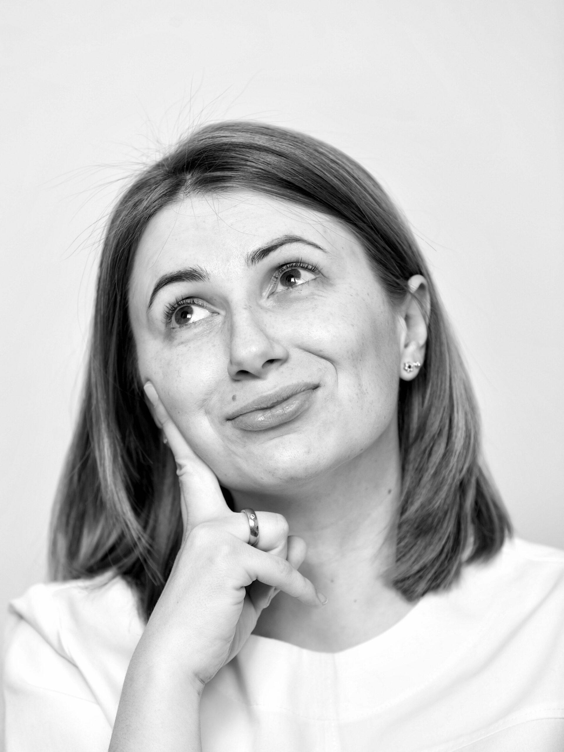 Викович-Вдовенко Татьяна